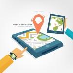 progettazione mobile commerce