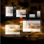 test sito mobile responsive