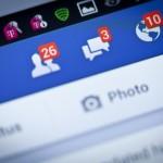 Nuovi termini Facebook