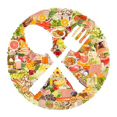Pubblicizzare online ricette food e prodotti alimentari - Ricette cucina on line ...