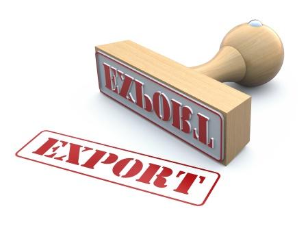 Google e Unioncamere per l'export