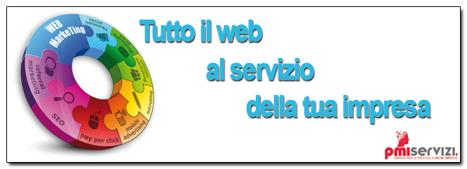 Strategie di web marketing per PMI