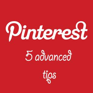 pinterest marketing ecommerce