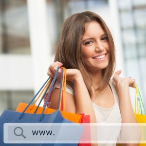 ecommerce moda content marketing