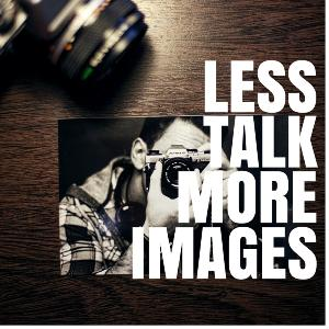 tool gratis per immagini