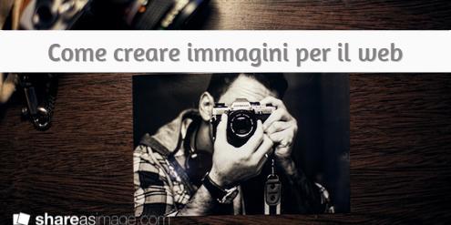tool gratuito immagini