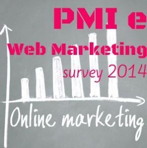 web e mobile marketing