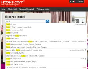 suggest siti viaggio