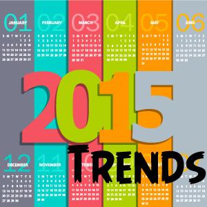 seo trend 2015