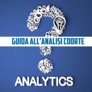analisi coorte google analytics