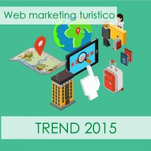 web marketing per hotel ristoranti e turismo
