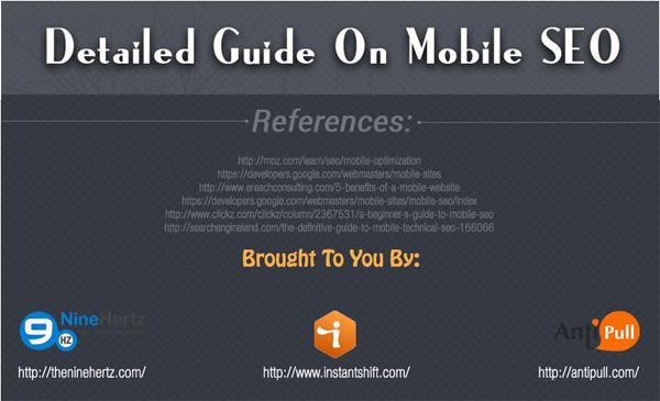 Infografica mobilegeddon