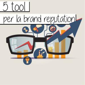 tool brand reputation