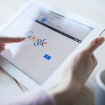 Personalizzare gli annunci Google AdWords