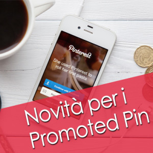 pubblciità pinterest cinematic pin