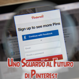 pinteret web marketing 2015