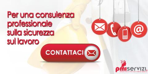 banner Sicurezzalavoro PMI Seriviz