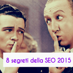 strategie seo 2015