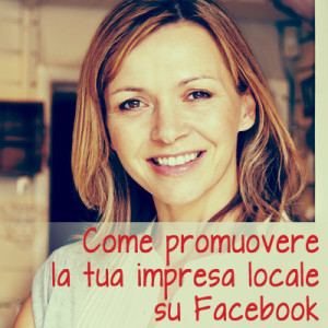 facebook local marketing