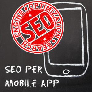 seo mobile app