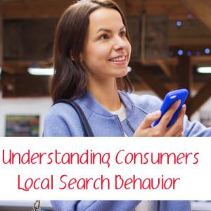 indagine local search
