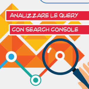 analisi query ricerca seo