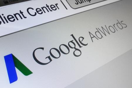 Novità Rete Display Google AdWords