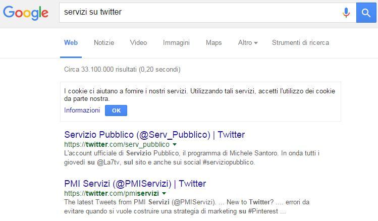 risultati-google-servizi-twitter