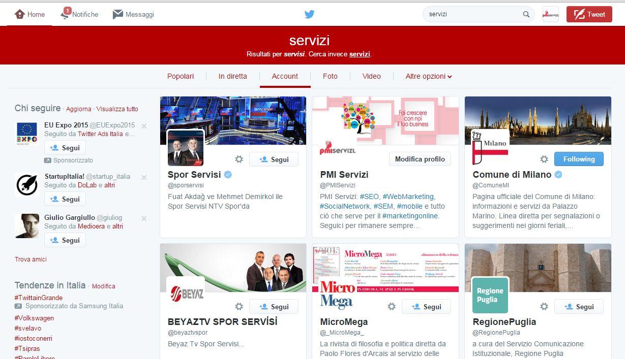 risultati-servizi-twitter