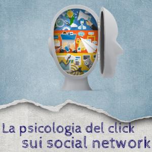 psicologia social network