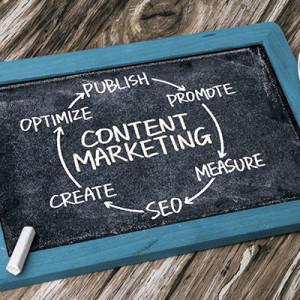 Strumenti per i contenuti web