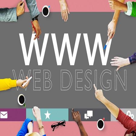 Seo elementi di web design da evitare for Elementi di design