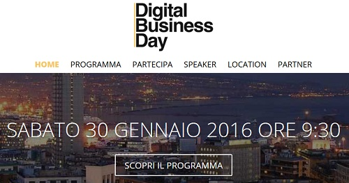 digital-business-day-napoli