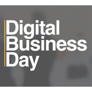 Digital Business Day 2016