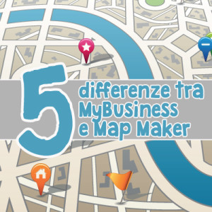 local seo my business e map maker