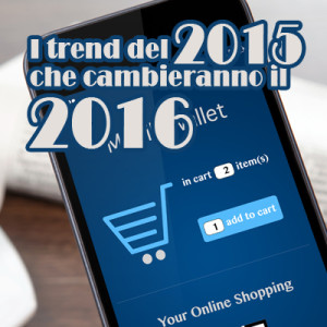 mobile trend 2015