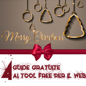 tool gratis web marketing