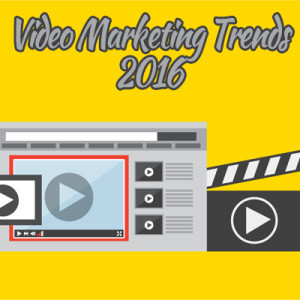 video marketing 2016
