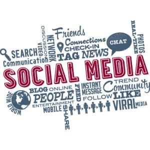 orari social network