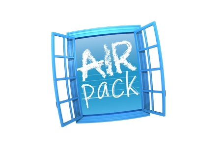 Progetto AirPack
