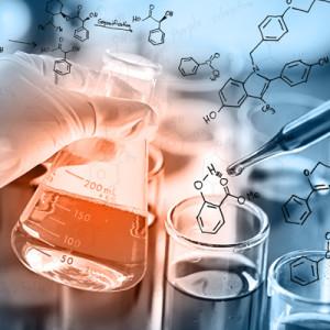 valutazione rischio chimico laboratori