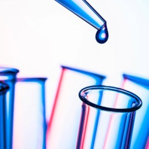 valutazione rischio chimico azienda