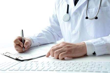 Certificati medici