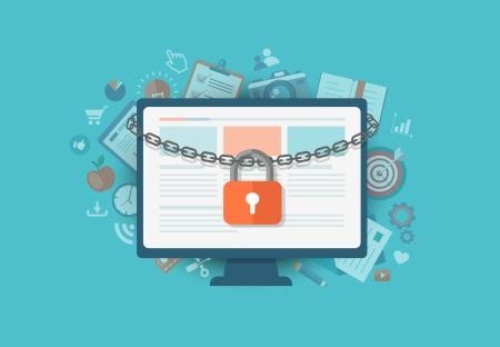 Corso privacy per il trattamento dei dati personali