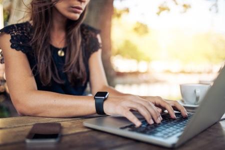 Donne e infortuni sul lavoro