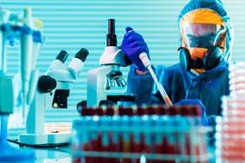 CORSI R.S.P.P. DATORE DI LAVORO - ESPOSIZIONE AD AGENTI BIOLOGICI